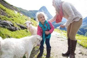 ABD_Norway-Farm-1024x683