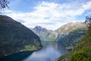 ABD_Norway-Fjord-1024x683