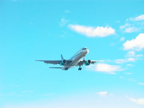 airplane-1480118-640x480