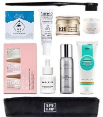 holiday-beauty-gift-bag