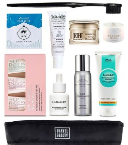 holiday-beauty-gift-bag